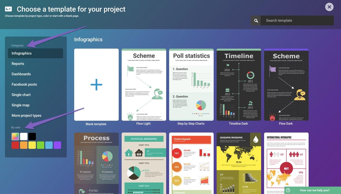 Pick_a_template.jpg